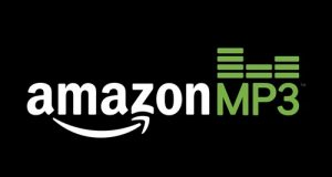 Amazon・MP3 岸田教団&THE明星ロケッツ