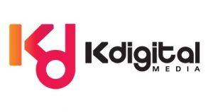 KDigital・岸田教団&THE明星ロケッツ