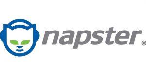 Napster・岸田教団&THE明星ロケッツ