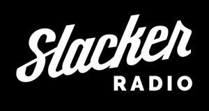 Slacker Radio・岸田教団&THE明星ロケッツ
