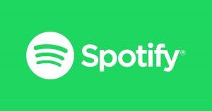 Spotify 岸田教団&THE明星ロケッツ