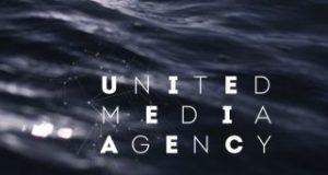 United Media Agency (UMA)岸田教団&THE明星ロケッツ