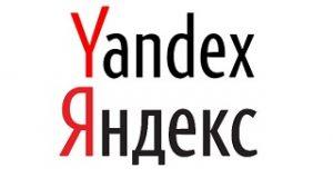Yandex・岸田教団&THE明星ロケッツ