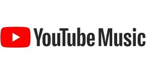 YouTube Music・岸田教団&THE明星ロケッツ